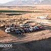 All are rigs, KOA Buena Vista 2005 by raythehandyman