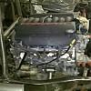 Img 20110125 000910 by rockenbronc