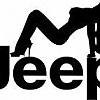 jeepgirl by jeeplvr79