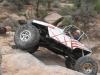 Moab 2009 038