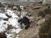 Rock Crawlin Feb 049 by 307rockdog