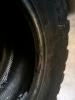 Tire4sale by OFRD_GRL