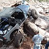 2003_1003MOAB040035 by BalloonKnot