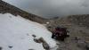 Mt Antero Top Switchback