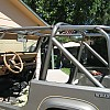 Tom & Stacy's YJ Build