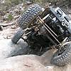 Billings Canyon 3-15-08 by Steve