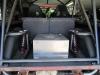 Bronco Build by Steve