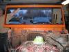 2008 Bronco Build by Steve