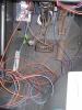Rewiring by Steve
