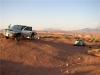Marshall Truck2