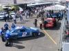 Phoenix Cup Race 2008