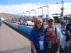 Phoenix Cup Race 2008 by Steve
