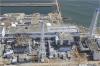 Japan Reactor