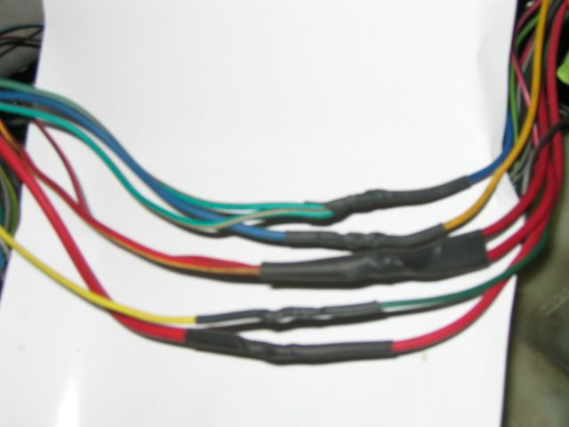 wiring 4 0 swap questions hesco jeep wiring harness at bakdesigns.co