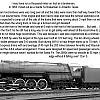 1953-Santa Fe power1953 by Don S
