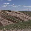Cheyenne Cycle Club Track by kmc442