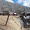 bonanza alpine loop by comanchecolt