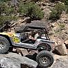 billings canyon 001-1 by balls47