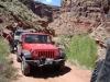 Moab 2008 022 by Rocky Clymer