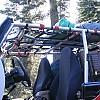 Rubicon trail 06