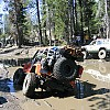 Rubicon trail 06 by 007