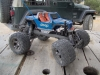 Traxxas Vxl by 007