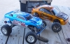 Rc Cars by 007