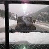 003-Towing-up-I70-2