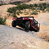 019-Hummer-on-first-climb-o