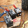 051-Battery-hookup-for-weld by Mark
