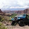 096-Stopped-on-Moab-Rim