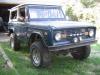 Img 0156 808429 by TREI%