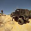jeep moab 2012