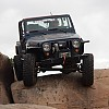 Moab May 2014 by 4x4gurl1121