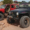 Moab 2014 by 4x4gurl1121