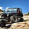 Moab 2013 by 4x4gurl1121