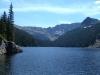 Lake Verna Fishing Trip by crashXJ