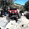 2012 February Billings Canyon by crey