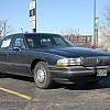 95 Buick LaSabre