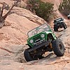Moab March '07