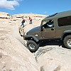 Moab March '07 by 1BADCJ8