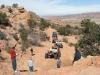 Moab Feb&mar '08 by 1BADCJ8