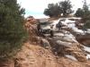 Moab Feb&mar '08