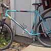 gf_bike1