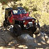 Project not so simple by simple88wrangler