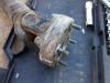 Nickel Driveline Spacer Fix Montrose, Co by madbob