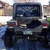 Jeep by jeep715