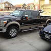 2013 Superduty by HardBdyTJ