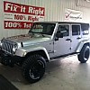 My New JK!!! by rockinwj