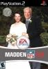 Madden & Favre